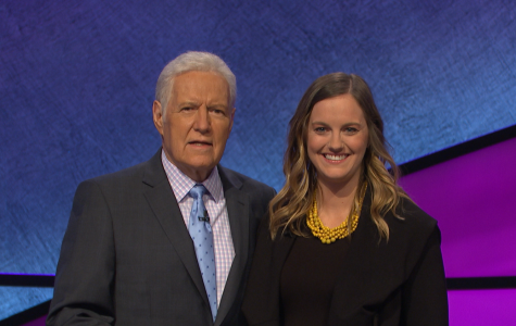 Lake Oswego Junior High math teacher wins Jeopardy