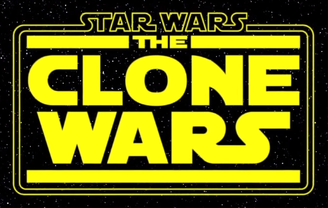 """Star Wars: The Clone Wars"" comes to an end"