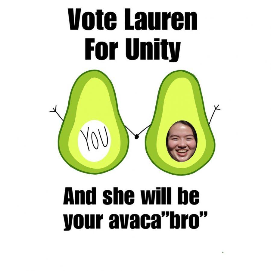 Unity+Director+-+Lauren+Davis