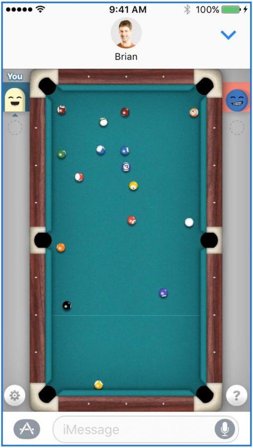 LOHS%E2%80%99S+first+virtual+tournament
