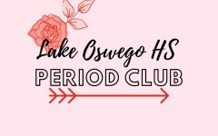 Period Clubs hold menstrual product drive