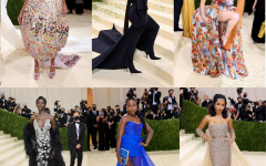 Met Gala 2021: The best and the worst